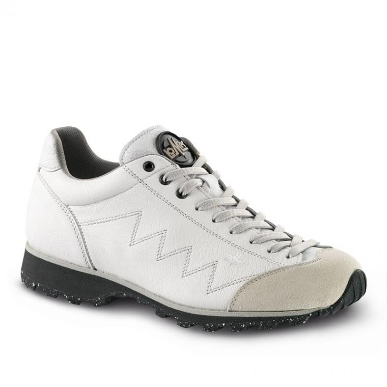 Maiphos Eco White